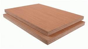 Wohnmobil Innenausbau Platten : g plex multiplexplatten echtholzfurnierte platten produkte europlac ~ Orissabook.com Haus und Dekorationen
