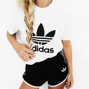 Best 25+ Adidas ideas on Pinterest | Womens addidas shoes Addidas shoes running and Adidas ...