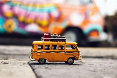 kostenlose bild fahrzeug wasser auto reise urlaub spielzeug