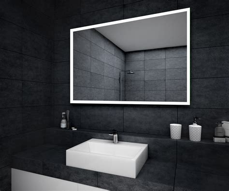 awesome neon salle de bain led contemporary amazing