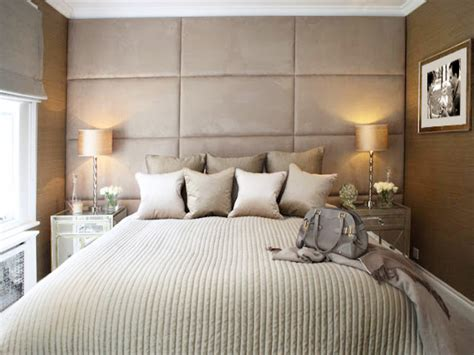 wall decorating ideas for bedrooms 7 feature wall ideas for master bedroom 2017 ideas house and living room decoration ideas