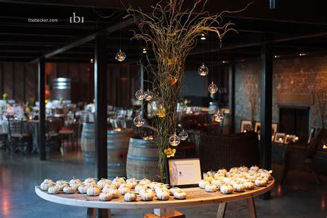 A Wedding At Saltwater Farms Vineyard Destination
