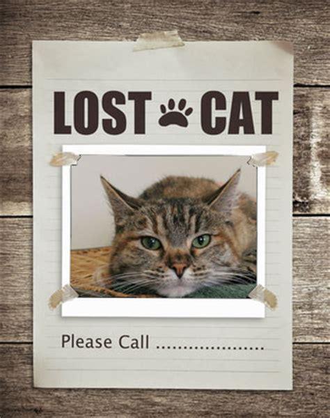 Lost & Found Animals  Jackson County, Oregon