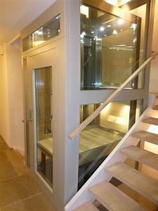 Ascenseur Privatif Prix : elevateurs pour pmr tous les fournisseurs elevateur ~ Premium-room.com Idées de Décoration
