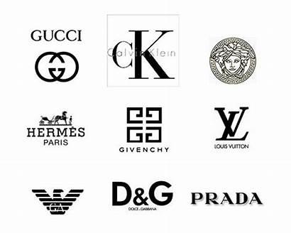 Logos Designer Brand Clothing Graphic