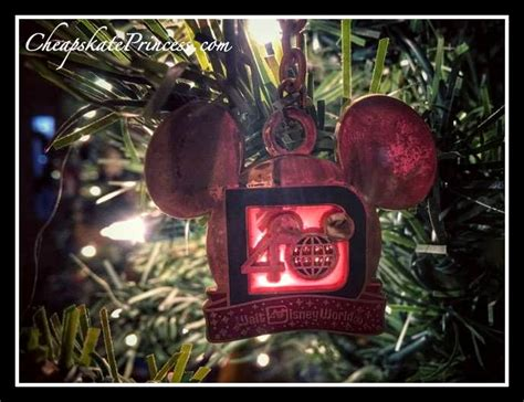 what to do with all those disney world key chains put