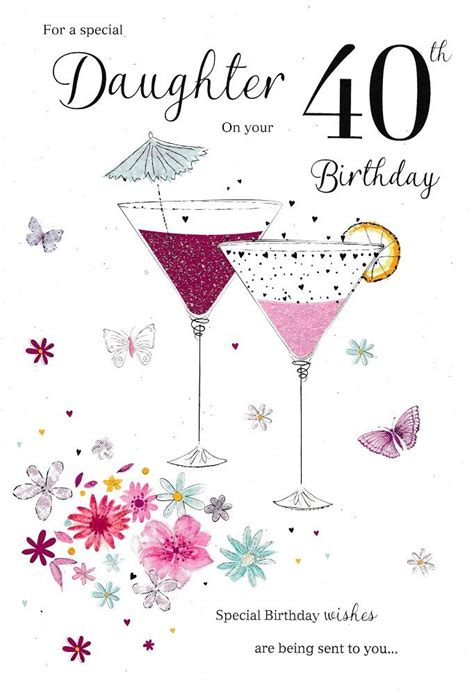 Gifts For Daughters Th Birthday  Ee  Gift Ee   Ftempo