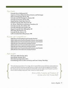 resume writing services boston area noznanet With resume writers in my area