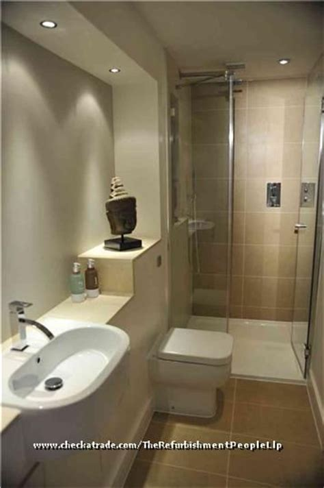 ensuite bathroom ideas small 90 best compact ensuite bathroom renovation ideas images