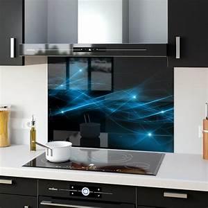 How To Fit Kitchen Glass Backsplash Uk