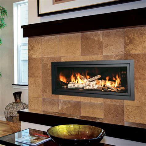 fireplaces nickos chimney company