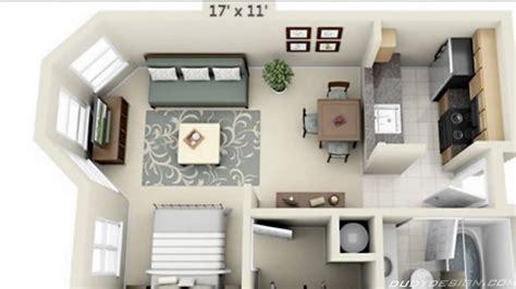 HD wallpapers korean home decor