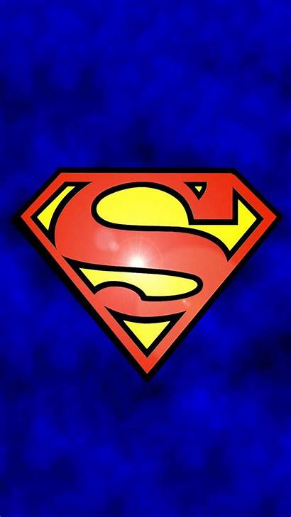 Superman Background Iphone Wallpapertag Simple