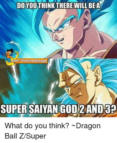 Dragon Ball Super Memes - 25 best memes about dragon ball z super dragon ball z super memes