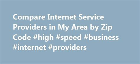 Services In My Area by 25 Best Ideas About Need For Speed On