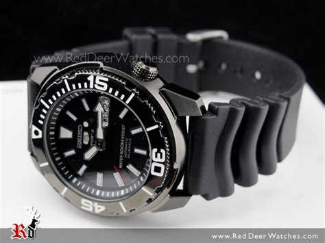 buy seiko 5 sports 100m automatic divers snze99j2