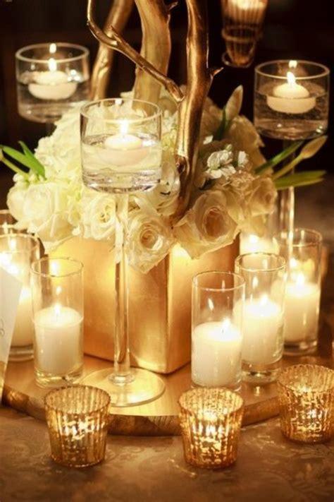 decoration de chaise pour noel la décoration de table pour noël plaisir et style