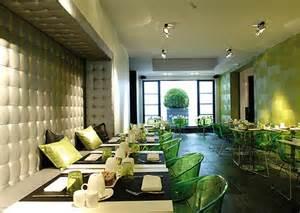 restaurant interior design modern restaurant interior designs