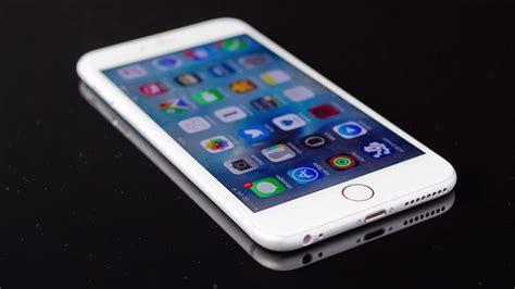 the new iphone 7 iphone 7 plus uk release date uk price spec features
