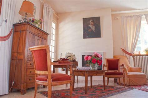 chambres d hote touraine la maison de framboise voie verte de la vallée du cher