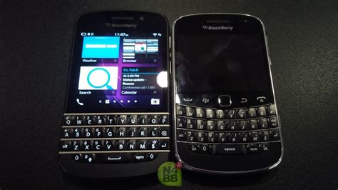 blackberry q10 hd wallpapers hdwallpapers360 hd wallpapers free
