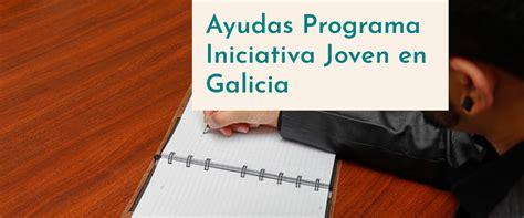 calendario escolar xunta de galicia