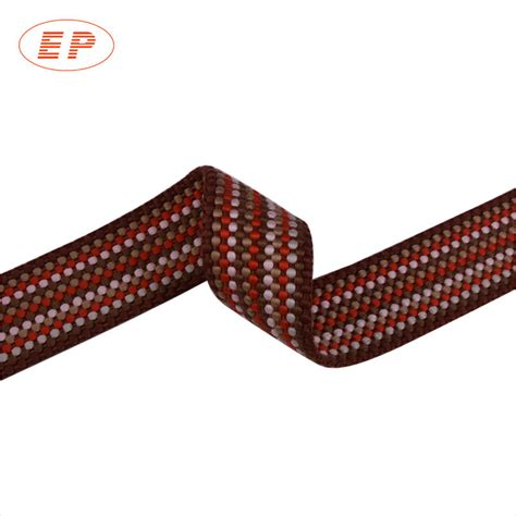 Upholstery Webbing Straps - chair seat webbing 1 5 inch durable upholstery chair