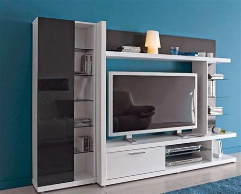 meuble tv chambre meuble tv avec rangement chambre meuble tv