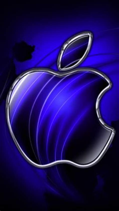 iphone x 8 et apple et actu par iphon fr