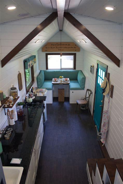 tiny house town tiny heirlooms southern charm tiny house