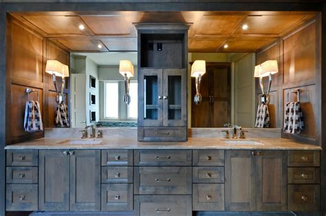 lighting designs for kitchens bathrooms transitional kitchen by legend 7028