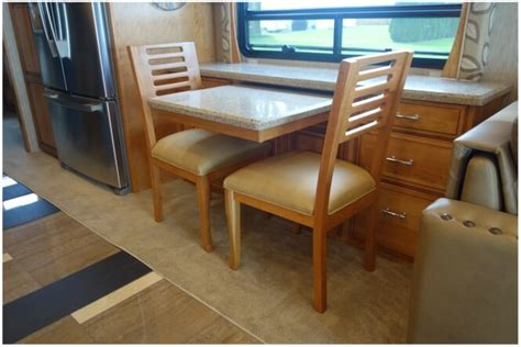 dining room table woodworking custom built rv desks country craftsman woodworking