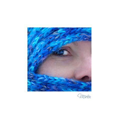 Türkis Farbe Bilder by T 220 Rkis Foto Bild Abstraktes Farben Portraits Bilder