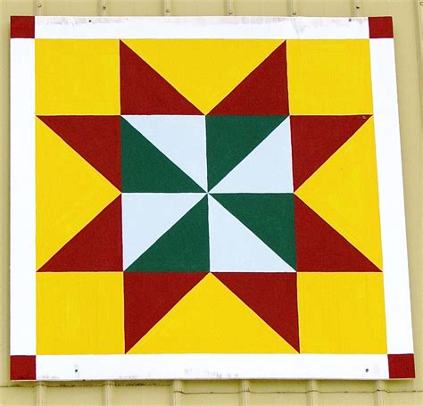 barn quilt patterns barn quilts i ve been waiting for this one farmlife