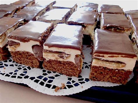 soft cake schnitte von moe chefkochde