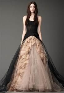 robe de mariã e vera wang prix vera wang bridal collection for 2013 style choice