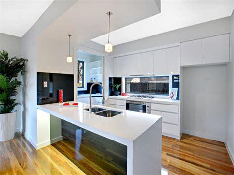 kitchen island bench designs 100 kitchen island bench designs small kitchen island k c r