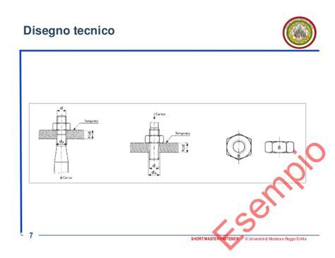 disegno meccanico dispense master fastener dispense modulo base ing