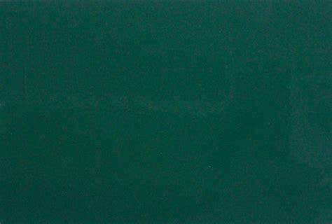 green color green color catalog nortek powder coating