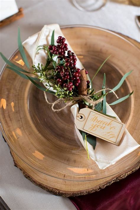 Best 20 Table Plate Setting Ideas On Pinterest Gold