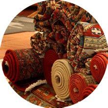 vendita tappeti torino negozio di tappeti persiani classici e moderni a torino