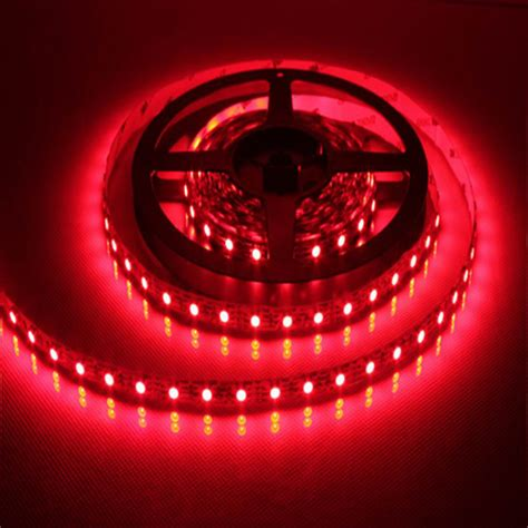 red led light strip led strip light red led strip lights