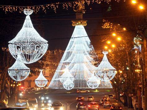 where do you get best christmas decorations get the with the best decorations in the world best design guides