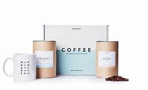 mistobox coffee subscription 120