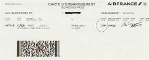 Ajouter Bagage Air France : r cit de voyage lyon paris r union paris toulouse lyon en classe conomique avec air france ~ Gottalentnigeria.com Avis de Voitures