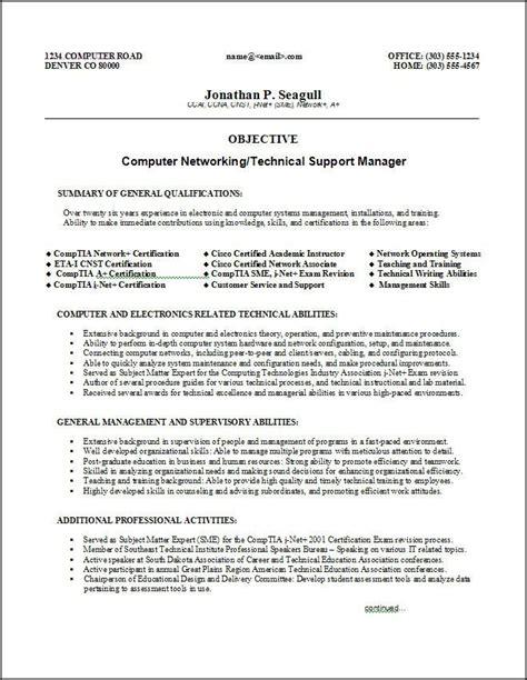 functional skills based resume template sample resume
