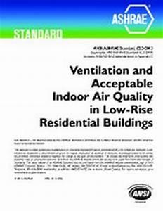 Civil Engineering Bridge Design Manual Ashrae Standard 62 2 2013 Ventilation Acceptable Indoor