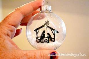 the sew er the caker the copycat maker fabulous glass ornaments
