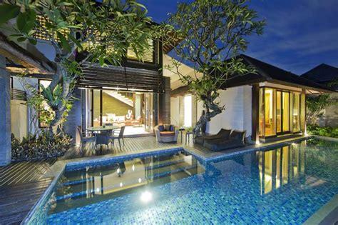 Cheap 2 Bedrooms Villa Seminyak