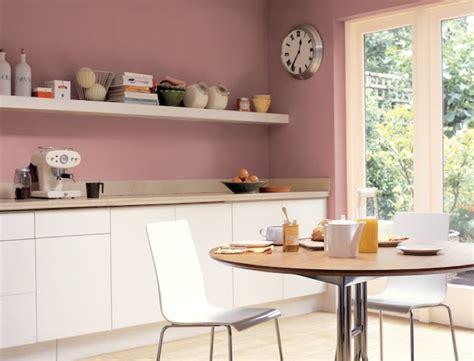 peindre facade cuisine meuble cuisine en bois brut cuisine bois brut facade